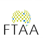Food Technology Association of Australia